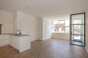 Bekijk appartement te huur in Rijswijk Zh Willem van Rijswijckstr, € 1500, 96m2 - 380074. Geïnteresseerd? Bekijk dan deze appartement en laat een bericht achter!
