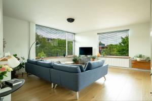 For rent: Apartment Haydnlaan, Groningen - 1
