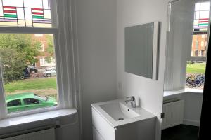 Te huur: Kamer Allard Piersonlaan, Den Haag - 1