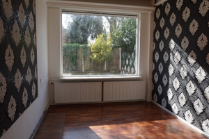 Bekijk appartement te huur in Enschede Haaksbergerstraat, € 710, 80m2 - 362287. Geïnteresseerd? Bekijk dan deze appartement en laat een bericht achter!