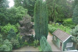 Bekijk appartement te huur in Apeldoorn Jhr. Mr. G.W. Molleruslaan, € 475, 40m2 - 304554. Geïnteresseerd? Bekijk dan deze appartement en laat een bericht achter!