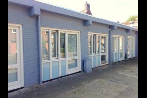 Bekijk studio te huur in Eindhoven Amaryllisstraat, € 575, 26m2 - 295473. Geïnteresseerd? Bekijk dan deze studio en laat een bericht achter!