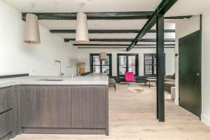 Bekijk appartement te huur in Utrecht Voorstraat, € 2750, 120m2 - 367172. Geïnteresseerd? Bekijk dan deze appartement en laat een bericht achter!
