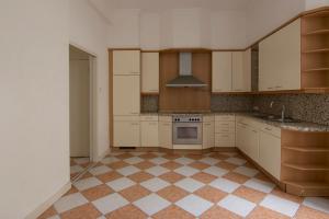Te huur: Appartement Steegstraat, Roermond - 1