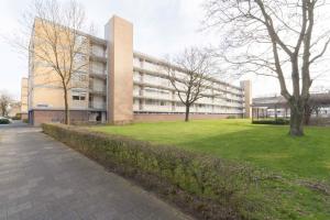 Bekijk appartement te huur in Den Bosch Philippus de Montestraat, € 1250, 95m2 - 344882. Geïnteresseerd? Bekijk dan deze appartement en laat een bericht achter!