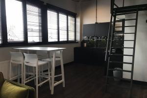Te huur: Appartement Hoogstraat, Eindhoven - 1