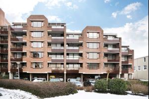 Bekijk appartement te huur in Enschede Niermansgang, € 685, 62m2 - 292938. Geïnteresseerd? Bekijk dan deze appartement en laat een bericht achter!