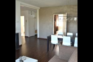 Bekijk appartement te huur in Tilburg Professor Cobbenhagenlaan: Appartement  - € 709, 75m2 - 324240