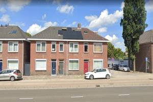 For rent: Room Kronehoefstraat, Eindhoven - 1