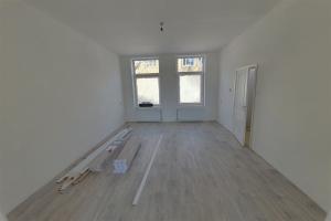 Te huur: Woning Crabethstraat, Gouda - 1