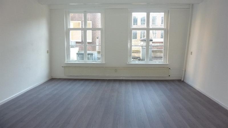 Te huur: Appartement Neude, Utrecht - 3