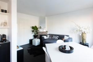 Bekijk appartement te huur in Amsterdam A.d. Ruijterweg, € 1800, 70m2 - 348012. Geïnteresseerd? Bekijk dan deze appartement en laat een bericht achter!