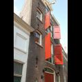 Bekijk appartement te huur in Delft Giststraat, € 1750, 100m2 - 247789. Geïnteresseerd? Bekijk dan deze appartement en laat een bericht achter!