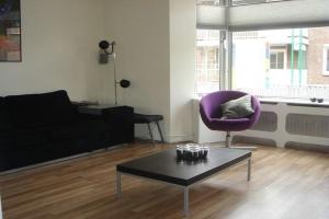 Te huur: Appartement Zuiderhagen, Enschede - 1