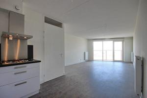 Bekijk appartement te huur in Den Haag Waldorpstraat, € 1095, 70m2 - 395677. Geïnteresseerd? Bekijk dan deze appartement en laat een bericht achter!