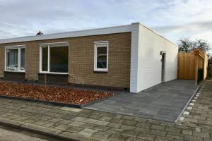 Bekijk woning te huur in Maastricht Sterkenbergweg, € 895, 65m2 - 358418. Geïnteresseerd? Bekijk dan deze woning en laat een bericht achter!