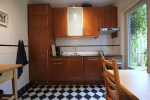 For rent: Apartment Esdoornstraat, Utrecht - 1
