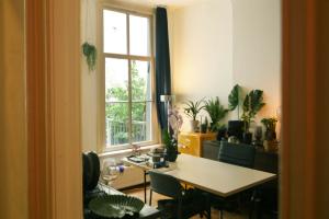 For rent: Room Hemonystraat, Amsterdam - 1