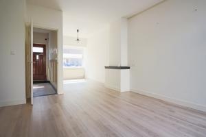 Bekijk woning te huur in Utrecht Volkerakstraat, € 1495, 85m2 - 349421. Geïnteresseerd? Bekijk dan deze woning en laat een bericht achter!