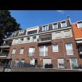 Te huur: Appartement den Toversnest, Heeze - 1