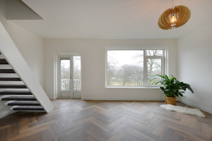 View apartment for rent in Rijswijk Zh Wijnandt van Elststraat, € 1395, 61m2 - 396883. Interested? check out this apartment and leave a message!