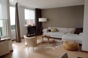 For rent: Apartment Craneveldstraat, Venlo - 1