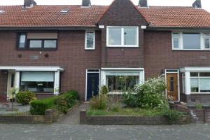 Bekijk woning te huur in Eindhoven Heezerweg, € 1600, 150m2 - 354524. Geïnteresseerd? Bekijk dan deze woning en laat een bericht achter!