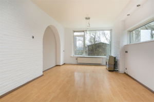 Te huur: Appartement Luntershoek, Rotterdam - 1