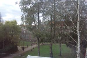 Bekijk appartement te huur in Haarlem K. Houtstraat, € 1200, 50m2 - 340013. Geïnteresseerd? Bekijk dan deze appartement en laat een bericht achter!