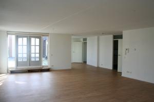 Bekijk appartement te huur in Almelo Zwanenbelt, € 1081, 100m2 - 361220. Geïnteresseerd? Bekijk dan deze appartement en laat een bericht achter!