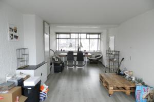 Bekijk appartement te huur in Apeldoorn Schubertplein, € 695, 68m2 - 380495. Geïnteresseerd? Bekijk dan deze appartement en laat een bericht achter!