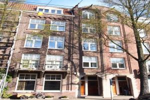 Bekijk appartement te huur in Amsterdam D. Lairessestraat, € 2150, 100m2 - 362393. Geïnteresseerd? Bekijk dan deze appartement en laat een bericht achter!