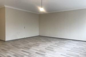 Te huur: Appartement Patmosdreef, Utrecht - 1