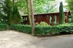 View house for rent in Beekbergen Lage Bergweg, € 754, 44m2 - 372036. Interested? check out this house and leave a message!