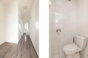 Bekijk appartement te huur in Rotterdam C. Heinricksestraat, € 895, 63m2 - 366316. Geïnteresseerd? Bekijk dan deze appartement en laat een bericht achter!