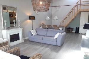 Bekijk appartement te huur in Weesp Dammerweg, € 1100, 50m2 - 360104. Geïnteresseerd? Bekijk dan deze appartement en laat een bericht achter!
