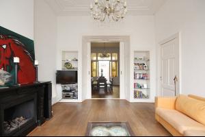 Bekijk woning te huur in Breda Baronielaan, € 2795, 280m2 - 296605. Geïnteresseerd? Bekijk dan deze woning en laat een bericht achter!