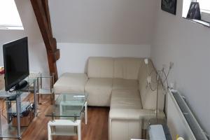 Bekijk appartement te huur in Schiedam Hoogstraat, € 1248, 80m2 - 365767. Geïnteresseerd? Bekijk dan deze appartement en laat een bericht achter!