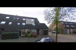 Bekijk kamer te huur in Alphen Aan Den Rijn Paddestoelweg, € 375, 12m2 - 297931. Geïnteresseerd? Bekijk dan deze kamer en laat een bericht achter!