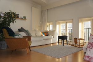 View apartment for rent in Den Bosch Vughterstraat, € 1150, 90m2 - 381354. Interested? check out this apartment and leave a message!