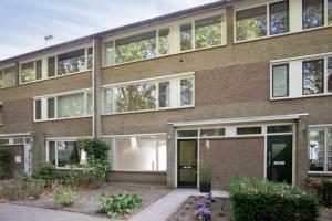 Bekijk woning te huur in Eindhoven Hulstbosakker, € 1695, 160m2 - 356814. Geïnteresseerd? Bekijk dan deze woning en laat een bericht achter!