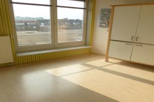 Bekijk studio te huur in Tilburg Besterdring, € 605, 29m2 - 392836. Geïnteresseerd? Bekijk dan deze studio en laat een bericht achter!