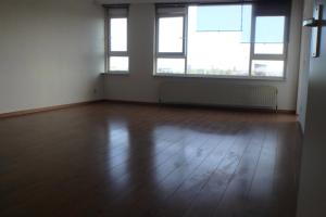Bekijk appartement te huur in Helmond de Elzas, € 945, 88m2 - 391777. Geïnteresseerd? Bekijk dan deze appartement en laat een bericht achter!