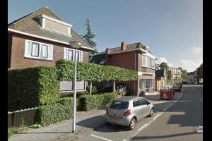 Bekijk studio te huur in Enschede Voortsweg: Studio - € 550, 23m2 - 290849