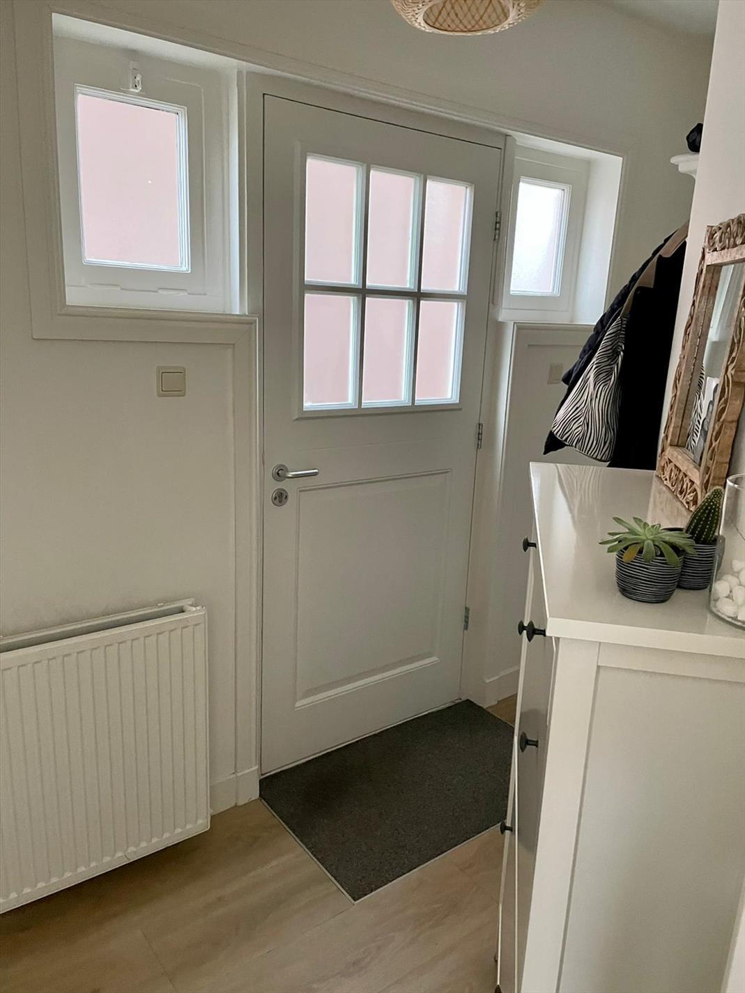 For rent: House Van Oldenborghweg, Wijk Aan Zee - 4