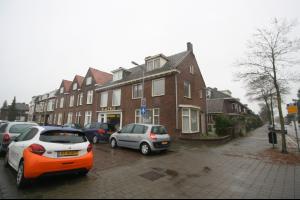Bekijk appartement te huur in Deventer Hoge Hondstraat, € 450, 25m2 - 287537. Geïnteresseerd? Bekijk dan deze appartement en laat een bericht achter!