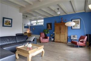 Bekijk woning te huur in Appingedam Noordersingel: Sfeervol vrijstaand woonhuis! - € 925, 154m2 - 338686