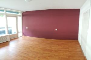 Bekijk kamer te huur in Arnhem Gamerslagplein, € 450, 18m2 - 368311. Geïnteresseerd? Bekijk dan deze kamer en laat een bericht achter!