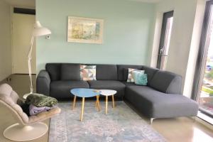 Bekijk appartement te huur in Amsterdam Bosrankstraat, € 1800, 99m2 - 343370. Geïnteresseerd? Bekijk dan deze appartement en laat een bericht achter!