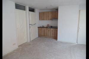 Bekijk appartement te huur in Tilburg Nieuwstraat, € 705, 60m2 - 294700. Geïnteresseerd? Bekijk dan deze appartement en laat een bericht achter!